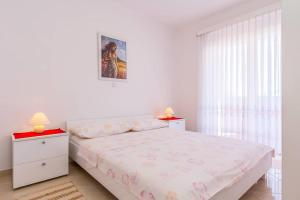 Apartments Marich, Appartamenti  Medulin - big - 21