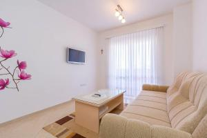 Apartments Marich, Appartamenti  Medulin - big - 22
