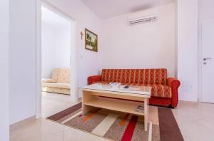 Apartments Marich, Appartamenti  Medulin - big - 27