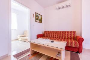 Apartments Marich, Appartamenti  Medulin - big - 29