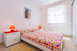 Apartments Marich, Appartamenti  Medulin - big - 30