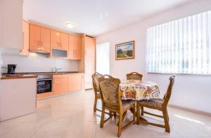 Apartments Marich, Appartamenti  Medulin - big - 35