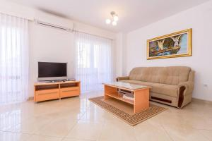 Apartments Marich, Appartamenti  Medulin - big - 37