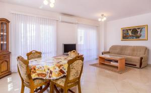 Apartments Marich, Appartamenti  Medulin - big - 38