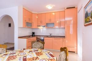 Apartments Marich, Appartamenti  Medulin - big - 39