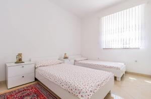 Apartments Marich, Appartamenti  Medulin - big - 42