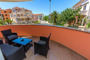 Apartments Marich, Appartamenti  Medulin - big - 44