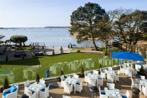Christchurch Harbour Hotel & Spa (4 of 34)