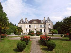 Photo of Château De Kerlarec