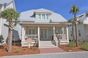 Prominence on 30A, Case vacanze  Watersound Beach - big - 87