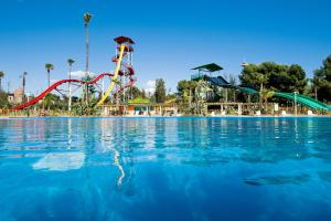 Exquisit Salou, Case vacanze  Salou - big - 36