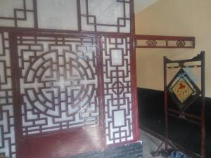 Hong Jing Lou Inn, Pensionen  Pingyao - big - 3