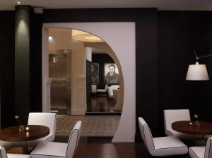 Le Grand Balcon Hotel, Hotely  Toulouse - big - 46