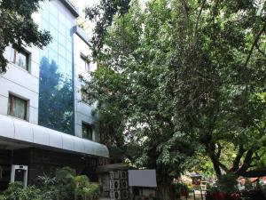 OYO Rooms Green Park Extension, Nuova Delhi