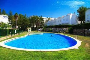 Exquisit Salou, Case vacanze  Salou - big - 17