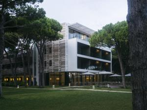 Hotel Mediterraneo Spa and Wellness - AbcAlberghi.com