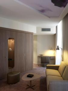 Le Grand Balcon Hotel, Hotely  Toulouse - big - 25