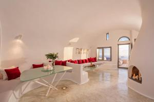 Astra Suites (15 of 108)