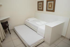 Hotel Nova Guarapari, Hotely  Guarapari - big - 49
