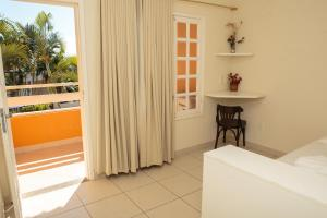 Hotel Nova Guarapari, Hotely  Guarapari - big - 9