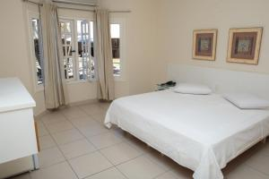 Hotel Nova Guarapari, Hotely  Guarapari - big - 2