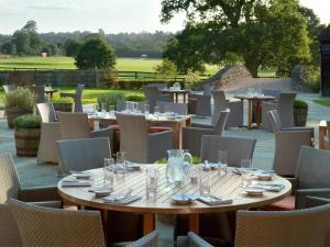 Coworth Park - Dorchester Collection - 3 of 58