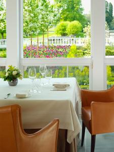Coworth Park - Dorchester Collection - 13 of 58