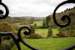 The Falcondale (3 of 57)