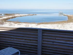 Fish Tales Home, Holiday homes  Dauphin Island - big - 13