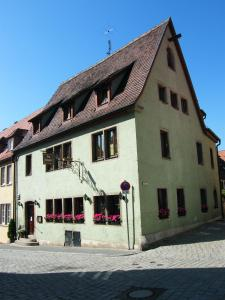 Pension Hofmann-Schm�lzer