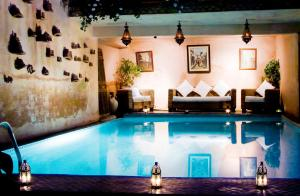 Photo of Le Riad Meknes