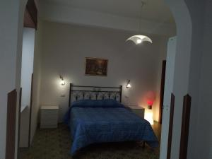 Mira Amalfi, Apartments  Agerola - big - 65