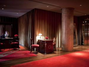 Faena Hotel Buenos Aires - 18 of 33