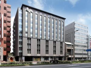 Photo of Daiwa Roynet Hotel Kyoto Shijo Karasuma