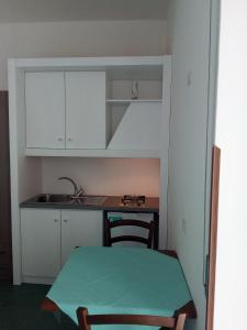 Mira Amalfi, Apartments  Agerola - big - 73