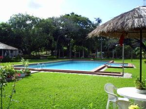 Photo of Parque Hotel Morro Azul