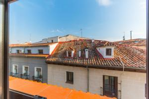 Home Select San Joaquin Apartments, Apartmanok  Madrid - big - 26
