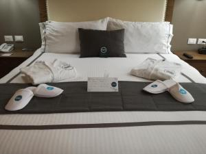 Standard Double Room - 1 Bed
