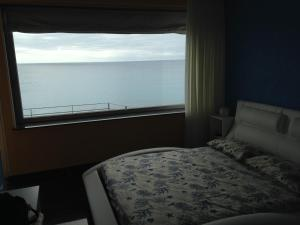 Salento Palace Bed & Breakfast, Bed and Breakfasts  Gallipoli - big - 109