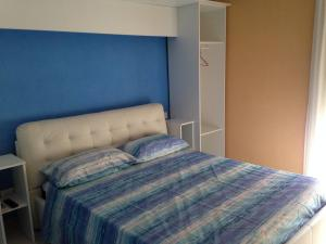 Salento Palace Bed & Breakfast, Bed and Breakfasts  Gallipoli - big - 120