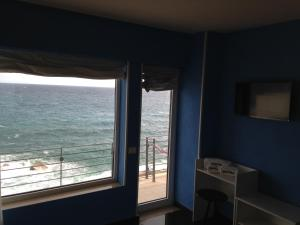 Salento Palace Bed & Breakfast, Bed and Breakfasts  Gallipoli - big - 129