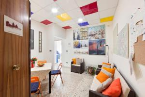 Bed and Breakfast Il Segno in Rome, Rome