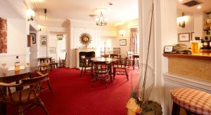 The Arundell Arms - 49 of 49