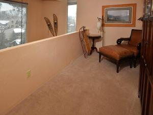Vantage Point 408, Holiday homes  Vail - big - 21