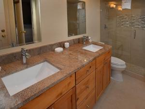 Vantage Point 408, Holiday homes  Vail - big - 20