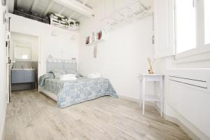 Guelfa Apartment, Firenze