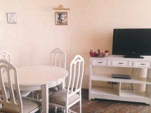 Apartment at the historical center Podil, Kiev