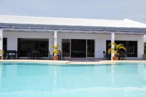 Photo of Olivia Resort Serviced Apartments And Bungalows