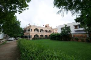 Photo of Jai Maa Sarla Guest House