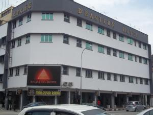 Photo of D Eastern Hotel